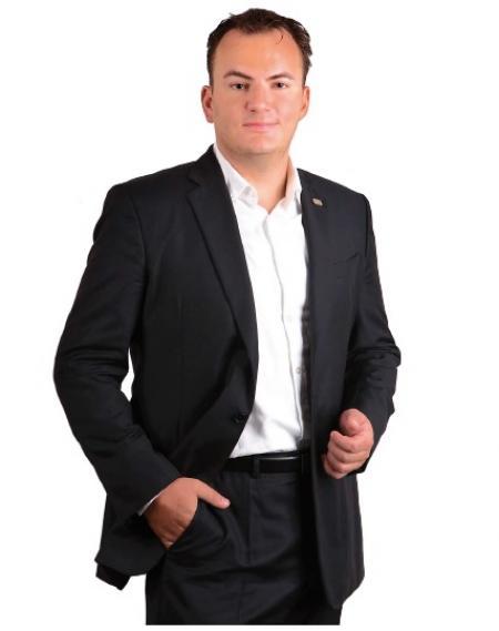 Miroslav Jonáš – M & M reality holding a.s. 1380629009