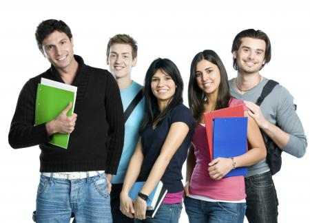 Bez vzdělání se na realitním trhu neobejdete