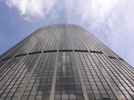 Akční nabídky posouvají sazby hypoték k rekordům