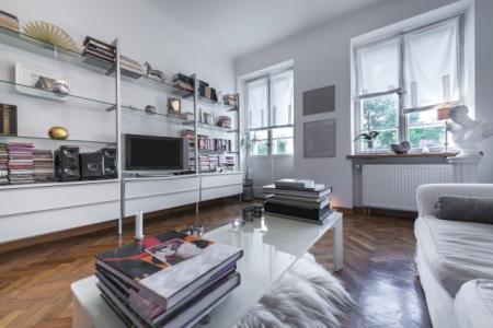 Prodáváte nemovitost? Využijte home staging!