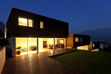 Pasivní dům nemusí být drahý. Kvalitní projekt zaručí zdravé bydlení a úsporu peněz