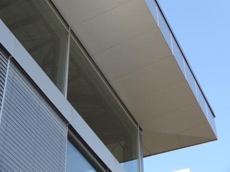 Roste zájem o menší kancelářské budovy