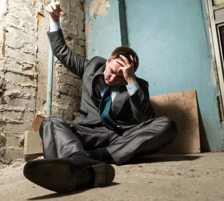 Exekuce na nemovitost: Zarážející přístupy a postupy zúčastněných stran