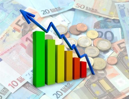 Výsledek potvrzen. Loni banky poskytly hypotéky za 154 mld. Kč. Bude rok 2015 rekordní?