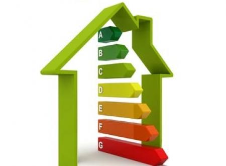 Stovky energetických průkazů je zpracováno špatně, budou padat pokuty