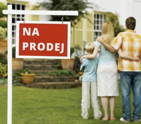 Růst sazeb rozehrává novou partii na trhu hypoték