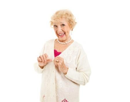 Penzistům pomůže zpětná hypotéka