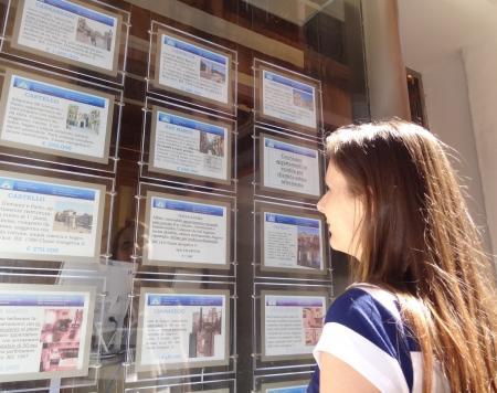Je lepší družstevní bydlení, nebo byt v osobním vlastnictví?