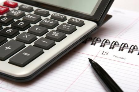 Přiznání k dani z nemovitosti se musí odevzdat do konce ledna