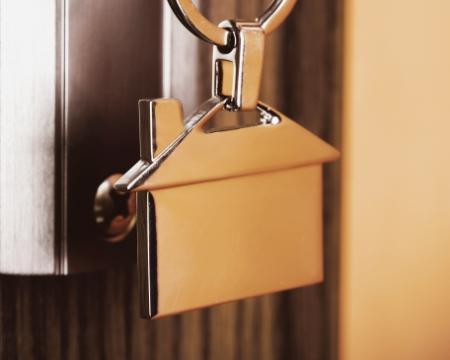 Co vše by měla obsahovat provize realitní kanceláře?