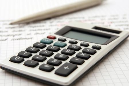 Slováci mohou splatit hypotéku mimo fixaci s 1procentním poplatkem. Využívají toho?