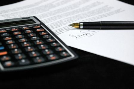 Podle ČSÚ se vlastní bydlení vyplatí více než nájem