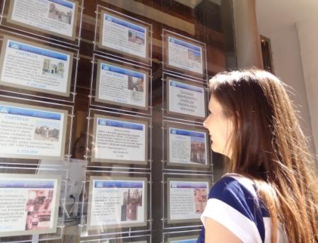 Je koupě nemovitosti v exekuci vždy velkým rizikem?