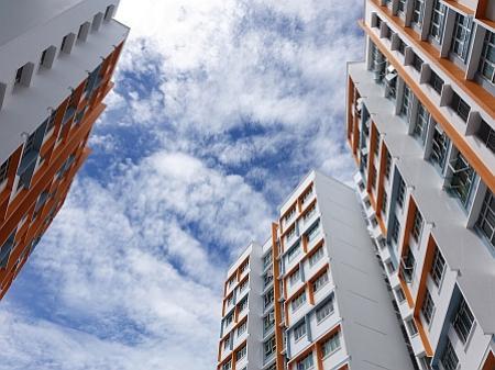Nový byt v Praze vyjde na 5,5 milionu korun, centrum je čtyřikrát dražší než okraj města