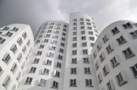 Ceny bytů stále na vzestupu. Změně poplatníka daně z nabytí nemovitosti navzdory
