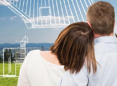 Jak investovat do nemovitosti a neudělat chybu?