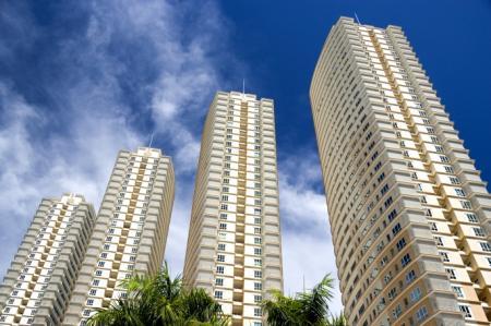 Češi kupují malé byty na investici. Žít ale chtějí v mnohem větších
