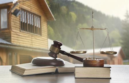 Realitní zákon: Stihne se ještě letos? Je to v plánu