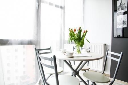 Prodeje nových bytů v Praze ve 2. čtvrtletí mírně vzrostly