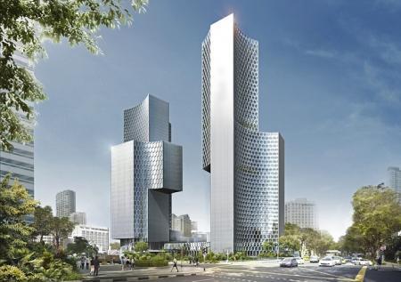 Koupě bytu na investici se přestává ve velkých městech vyplácet