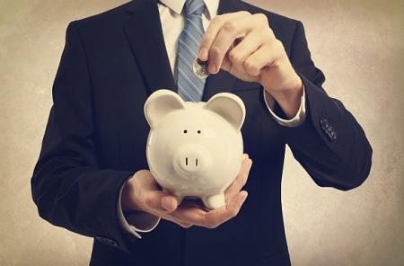 Podaří se bankám a stavebním spořitelnám překonat loňský rekord?