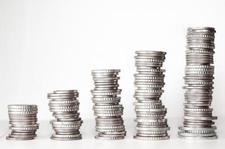Růst cen nemovitostí výrazně ovlivňují úrokové sazby hypotečních úvěrů
