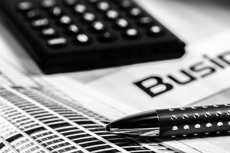 Byt na investici – díl třetí: Návratnost investice