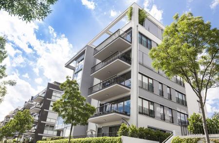 V Brně je nedostatek volných nových bytů, 1+kk vykupují investoři