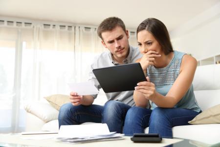 Hypoteční sazby výrazně vzrostly. Jaký má na ně vliv ČNB?