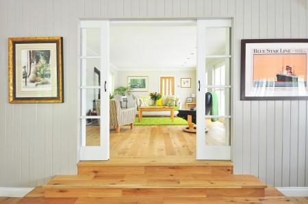 Přetopený byt neprospívá zdraví, životnímu prostředí ani peněžence