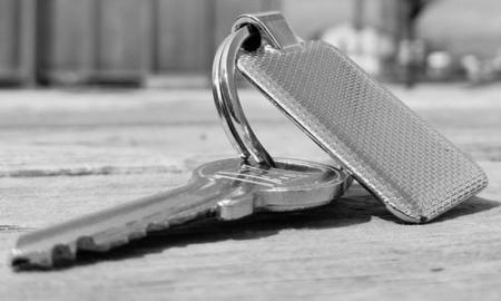 Cesta k vlastnímu bydlení je nejtěžší za posledních devět let