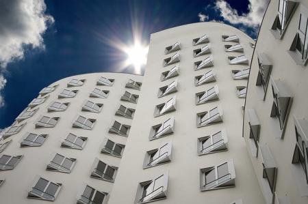 Praha 5 a 9 v prodejích nových bytů kralují i letos