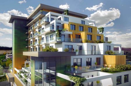 Pomalejší povolování staveb zdražuje pražské byty, potvrdila studie CETA