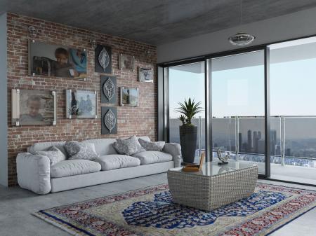 U investic do nemovitostí je opatrnost na místě