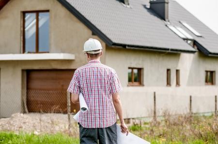 Sen o vlastním bydlení se vzdaluje