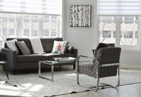 Cena nového bytu 100 000 Kč za metr čtvereční? V Praze nic neobvyklého