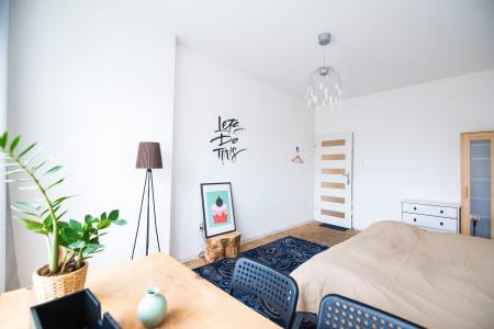 Dostupnost bydlení se opět zhoršila. Ceny bytů poprvé vystoupaly nad 3 miliony