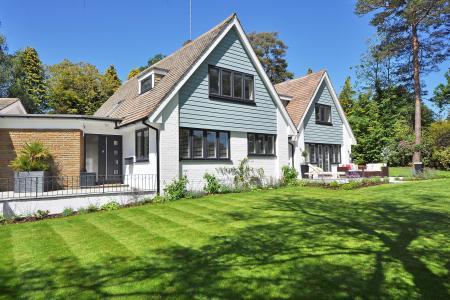 5 nejčastějších chyb při prodeji nemovitosti