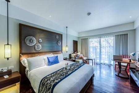 Praha se dohodla s Airbnb. Jak moc to může ovlivnit pražský trh s byty?