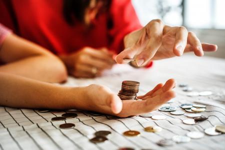 V lednu poklesly počty i objemy sjednaných hypoték