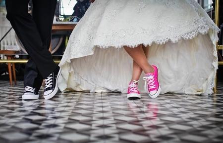 Možnosti společného jmění manželů ve vztahu k vlastnictví nemovitosti