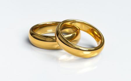 Co s hypotékou v případě rozvodu
