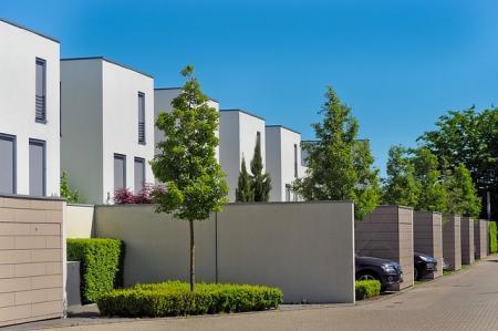 Jaký je rozdíl mezi pasivním a nízkoenergetickým domem?