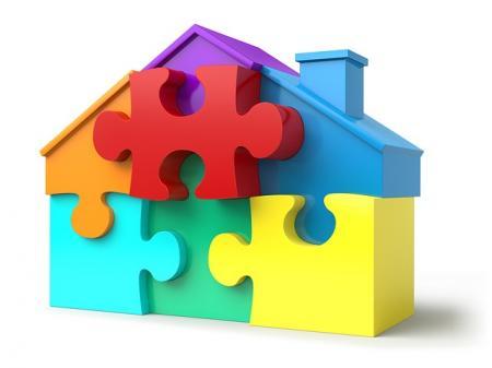 Více majitelů nemovitosti - jedno pojištění dohromady nebo každý zvlášť?