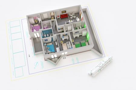 V centru Brna roste počet nových bytů