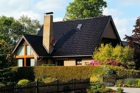Úvěry ze stavebního spoření se nabízejí k refinancování hypoték