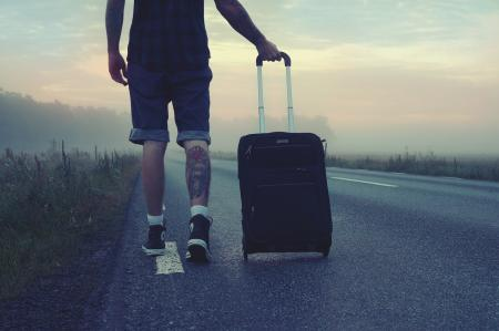 Co nastane v případě rozvodu s nájemním bydlením. Kdo odchází a kdo zůstává?