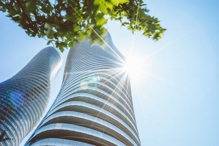 Koupě investičního bytu se stále vyplácí: výnos může přesáhnout 5 %