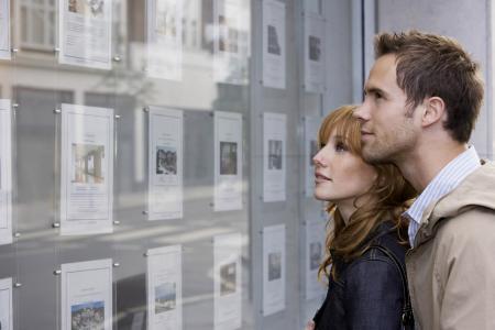 Při pronájmu bytu nebo domu dejte na rady profesionálů
