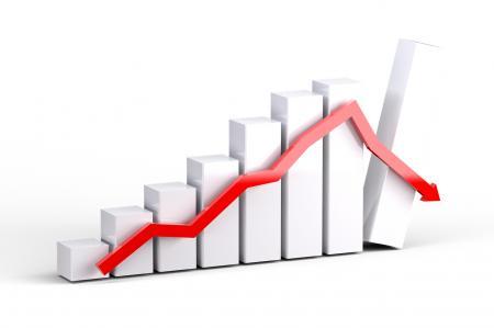 Pokles sazeb hypoték pokračoval i v říjnu. Kdy přijde obrat?